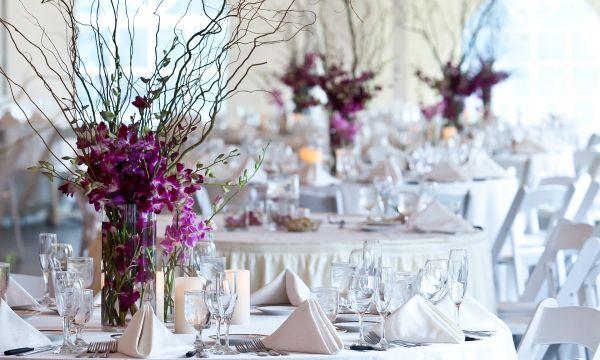 Windermere Bespoke Weddings - Bespoke Wedding Venues ...