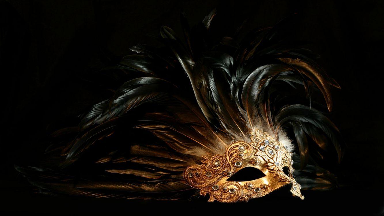 Halloween Masquerade Ball at the Beech Hill Hotel & Spa, Lake